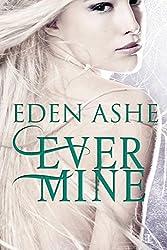 Ever Mine (Dragon Lore series Book 2)