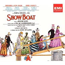 Show Boat Comp