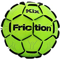 1GK USA KixFriction Soccer Ball - Top Street Soccer and...