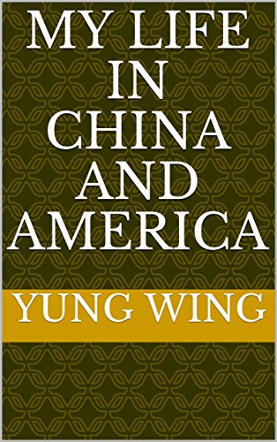 my-life-in-china-and-america