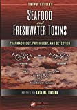 Seafood and Freshwater Toxins, , 1466505141