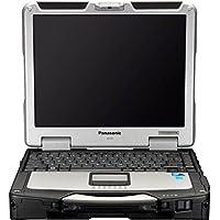Panasonic Toughbook 31 13.1 Touchscreen Notebook - Intel Core i7 (5th Gen) i7-5600U Dual-core (2 Core) 2.60 GHz - CF-3113-02VM