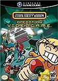 Majesco Kids Video Games
