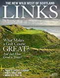 Links Magazine : the Best of Golf