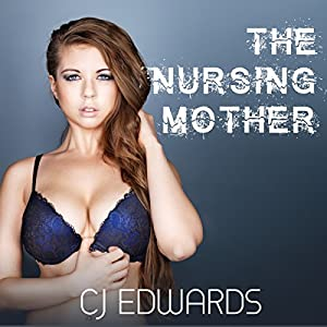 The Nursing Mother Audiobook