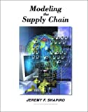 img - for Modeling the Supply Chain book / textbook / text book