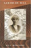 img - for Gertrude Bell book / textbook / text book