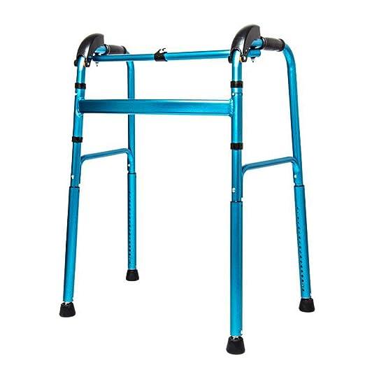 Andador Soportes Para Caminar Andador De Escaleras Anciano ...
