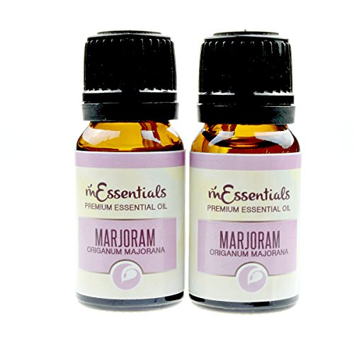 marjoram-100-pure-therapeutic-grade-essential-oil-10-ml