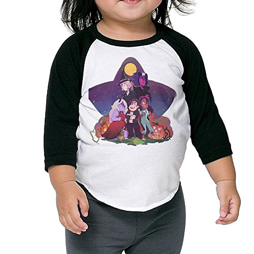 Steven Universe Halloween Holiday Gift Idea Unisex Toddler