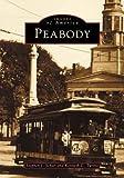 Peabody, Stephen J. Schier, 0752405489