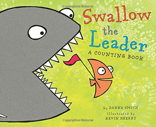 Download Swallow the Leader ebook