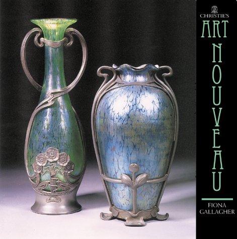 Christie's Art Nouveau PDF