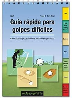 Novedad Accesorio de Golf 5 en 1 - Ergonomico Tiene, arregla ...