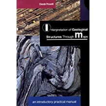 Interpretation of Geological Structures Through Maps: An Introductory Practical Manual