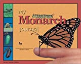 My Monarch Journal, Connie Muther, 1584690054
