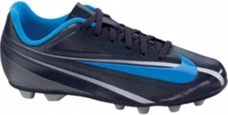 Amazon.com   Nike Swift FG-R Soccer