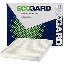 ECOGARD XC35676 Premium Cabin Air Filter Fits Chevrolet Cobalt, HHR / Saturn Ion / Pontiac G5