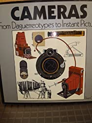Cameras: From daguerrotypes to instant pictures