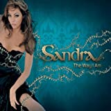 Sandra - The Way I Am