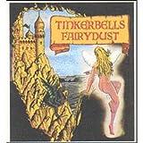 Tinkerbell's Fairydust by TINKERBELL's FAIRYDUST (2009-08-11)