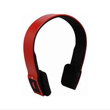 Mr. Fragile Auriculares, Auriculares Inalámbricos De Gama Alta De Bluetooth Auriculares Al Aire Libre