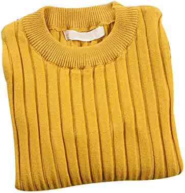 c4fd8c884c3 Shopping 3 Stars & Up - Under $25 - Yellows - Sweaters - Clothing ...