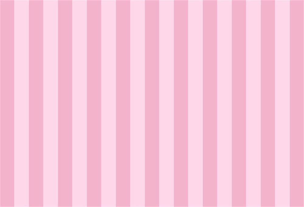 Amazon Com Lfeey 7x5ft Pink Striped Photo Backdrop Girl Baby Shower Photo Booth Wallpaper Kids Birthday Gender Reveal Party Events Photography Background Decoration Photo Studio Props Camera Photo