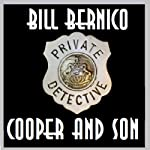 Cooper and Son: Cooper Collection, Book 121 | Bill Bernico