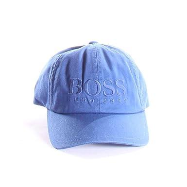 Amazon.com  Hugo Boss BOSS Men s Fritz 58e469bf79fa