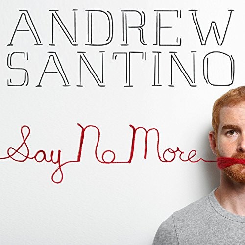 Say No More [Explicit]