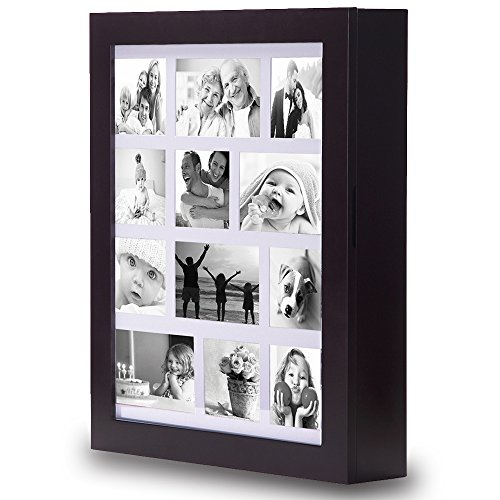 jewelry box photo frame - 1