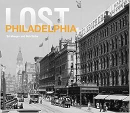 Bitorrent Descargar Lost Philadelphia Epub