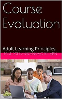 the evaluation of the course book Before the final course evaluation,  a chapter from the book tools for teaching by barbara gross davis interpreting and working with your course evaluations.