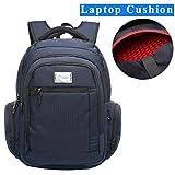 CrossLandy Waterproof Laptop Backpack