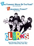 Clerks - Kevin Smith