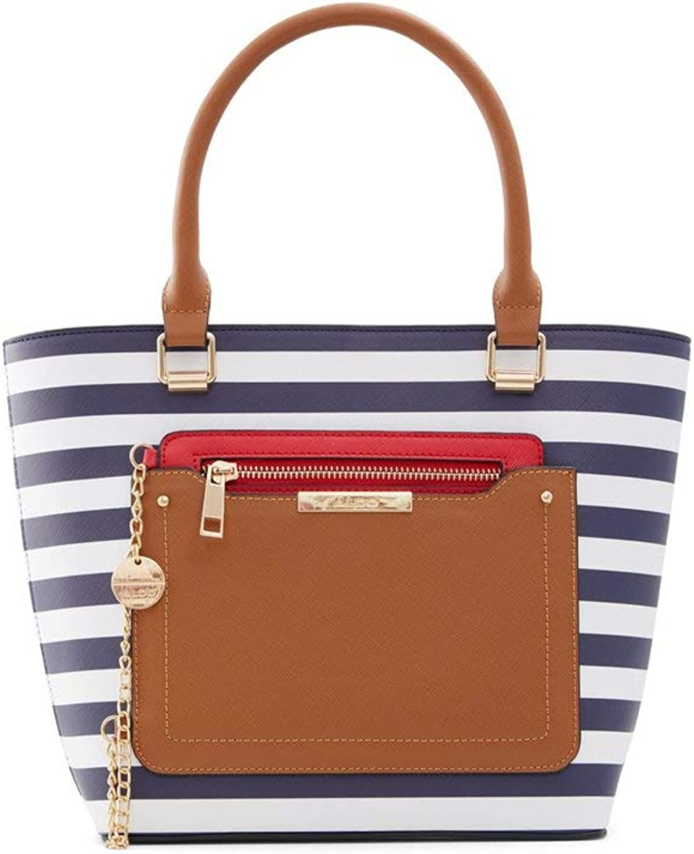 ALDO Women's Perimma Totes Bag