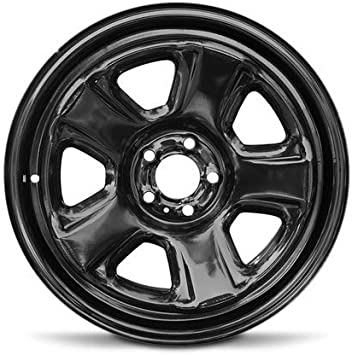 18 Inch Tires >> Amazon Com Road Ready Car Wheel For 2011 2019 Dodge Charger