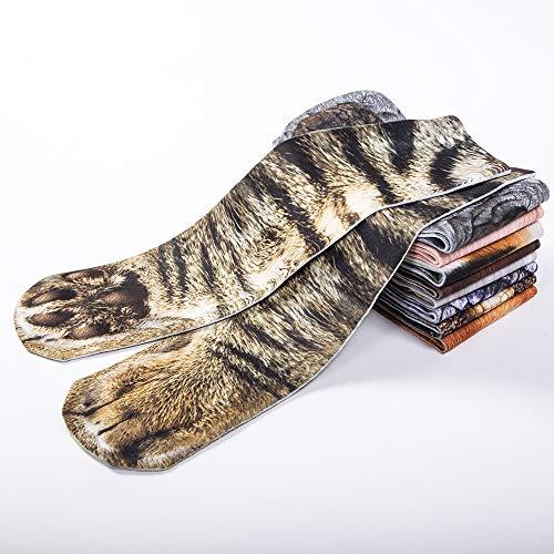 Boy Cat Acvip Low Socks Boy Low Acvip Socks Y0YrxAS