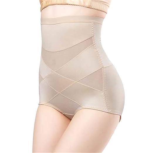 190f990b8b1 Tyler Morrison Waist Trainer Shapewear Butt Lifter Slimming Belt Modeling  Strap Body Shaper Sexy Lingerie at Amazon Women s Clothing store