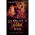 The Cobbler's Soleless Son