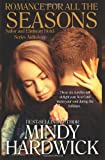 Romance for All the Seasons, Mindy Hardwick, 1495413276