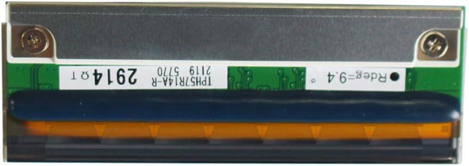 45189-2 Media Rewind Belt for Zebra 105SL 105SE 110Xi3 140Xi3 170Xi3 220Xi3 Label Printers 203dpi 300dpi
