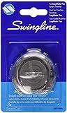 Swingline SmartCut EasyBlade Plus Trimmer Replacement Cartridge (8913RB)