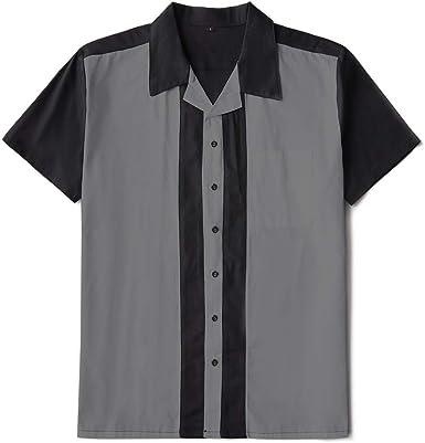New NWT Mens Nautica Polo Pique Shirt Classic Fit Small Medium Large XL 2XL