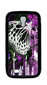 Personalized customCustom made Case/Cover/ case for samsung galaxy s4 for men - Wonderful Flowers Paintings Pictures And Wallpapers