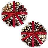 Gourmet Assorted Chocolate Gift Set – Artisan
