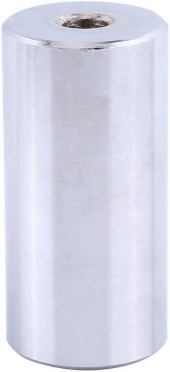 Paintless Dent Repair Kit zum Entfernen von Hagelk/örpern mit T Stangen Gleithammer 18 tlg Body Dent Puller