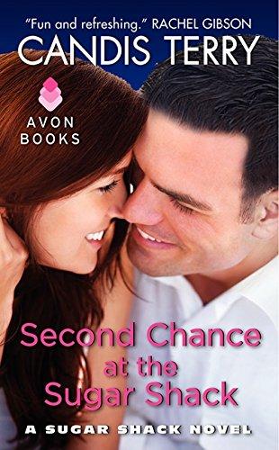 Read Online Second Chance at the Sugar Shack: A Sugar Shack Novel pdf