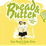 Silver Bread&Golden Butter~Early Best 1972-1981~